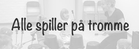 alle_spiller_tromme_featured