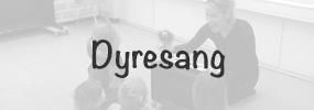 dyresangen_featured