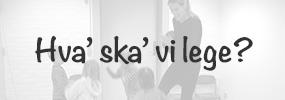 hva_ska_vi_lege_featured