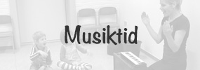 musiktid_featured