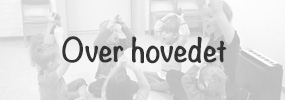 over_hovedet_featured