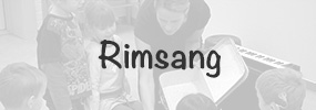 rimsangen_featured